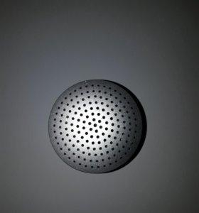 Bluetooth колонка xiomi original