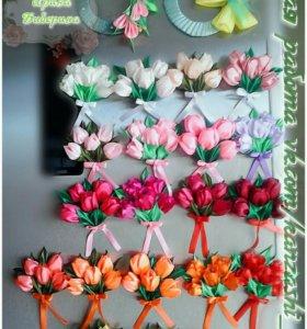 Сувениры к празднику весны