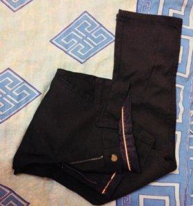 Дорогие модные штаны
