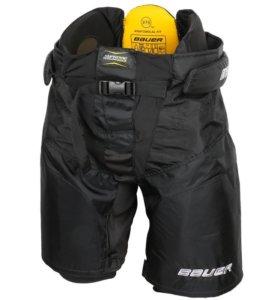 Хоккейные шорты BAUER Supreme Total One MX3 SR