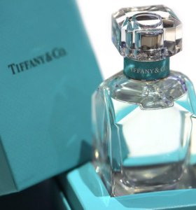 Женский аромат Тиффани