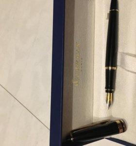 Ручка перьевая