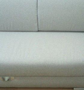 Продам диван в идеальном состояний