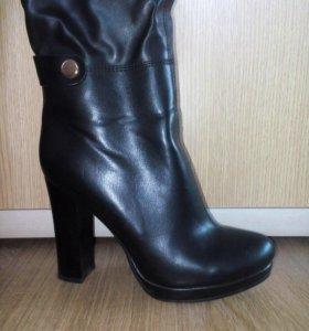 53fe92052d69 Женская обувь в Санкт-Петербурге - купить модные туфли, сапоги ...