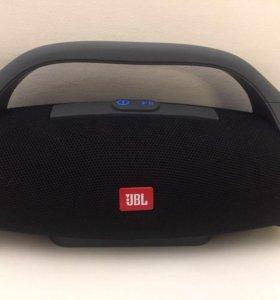 Колонка JBL Boombox mini