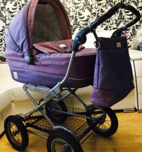 Детская коляска Inglesina Sofia