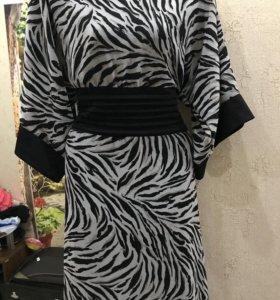 Платье 👍. Заходите в мой профиль