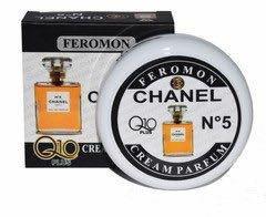 Крем-парфюм 🧚♀️🧚♀️🧚♀️