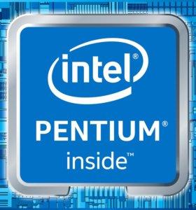 Intel Pentium G620 (3M Cache, 2.60 GHz) LGA 1155