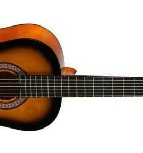 Гитара COLOMBO LC-3900
