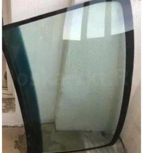 Продаю лобовое стекло на премио/аллион 240кузов