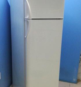 Холодильник Indesit ra32g код 507416