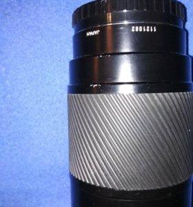 minolta af 70-210/4.5-5.6