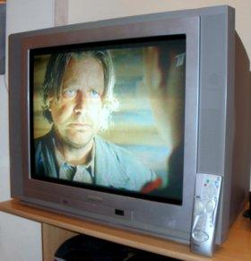 Телевизор thomson scenium 54 диагональ