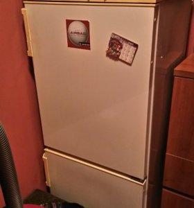 Холодильник «Снайге 117-2»