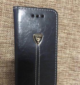 Чехол для телефона IPhone 5 5S SE