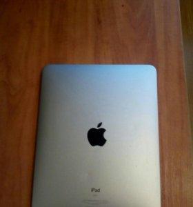 Ipad Apple 64gd