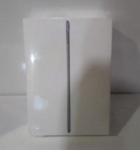 Новый планшет Apple iPad Pro 9.7 32Gb Wi-Fi