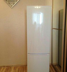 Новый Холодильник Nord NRB 118 032 A+