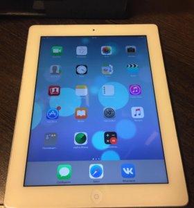 iPad 3 cellular 64gb