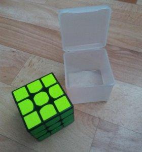 Кубик рубик mofange thanderclap