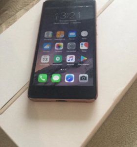 Xiomi Redmi note 4x 32gb