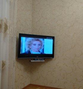 Телевизор отличное состояние. Продаём срочно