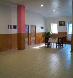 Квартира, 5 и более комнат, 435 м²