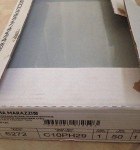 Плитка kerama marazzi 6272