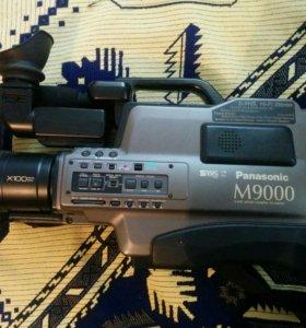 Panasonic m9000