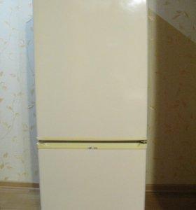 Холодильник Бирюса-18