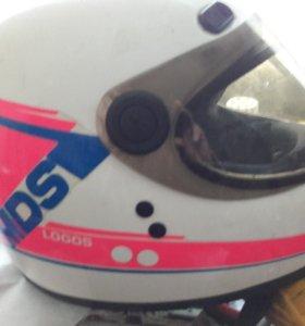Шлем)