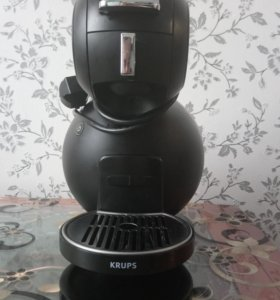 Krups KP 2208 Dolce Gusto