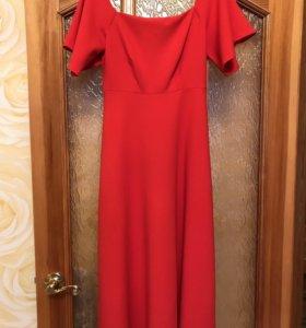 Женское платье Zara women