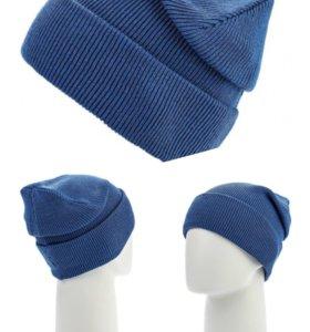 Новая шапка Topshop