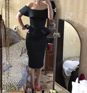 Платье новое!!!!!!!!!! Шикарное