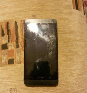 Продам HTC