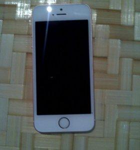 Айфон SE (Iphone SE, 32Гб)