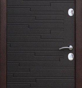 Дверь Готленд