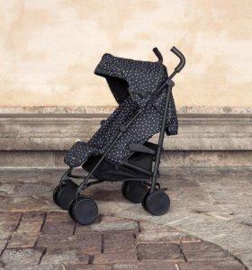Прогулочная коляска - трость Elodie details