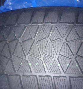 Шины Bridgestone 255/55 r18