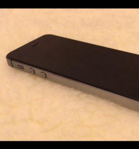 Продам айфон 5 s оригинал‼️‼️‼️