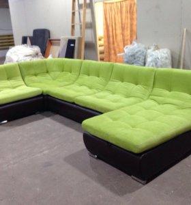 Диваны , кровати , угловые диваны, мебель на заказ