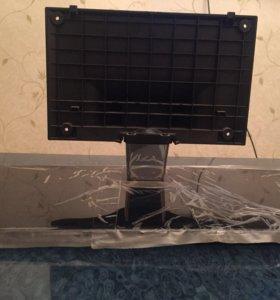 Подставка от телевизора
