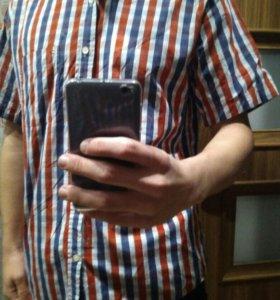Рубашка Tommy Hilfiger(Томи Хилфигер)
