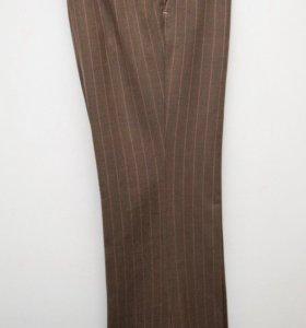Новые шерстяные брюки Marc Cain оригинал