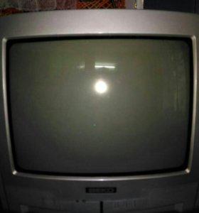 Телевизор ВЕКО