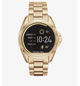 Часы оригинальные Michael Kors (smart)