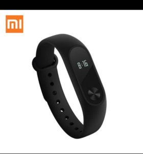 Фитнес браслет,Xiaomi mi band 2
