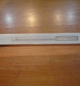 Новый светильник vito VT3011 18W Франция